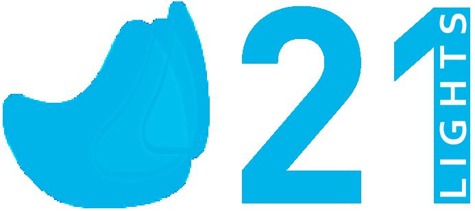 21LIGHTS